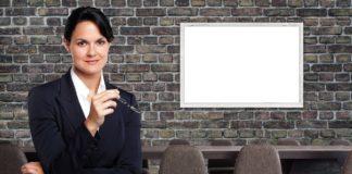 жени претприемачи